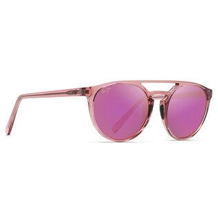 Ah Dang! Sunglasses