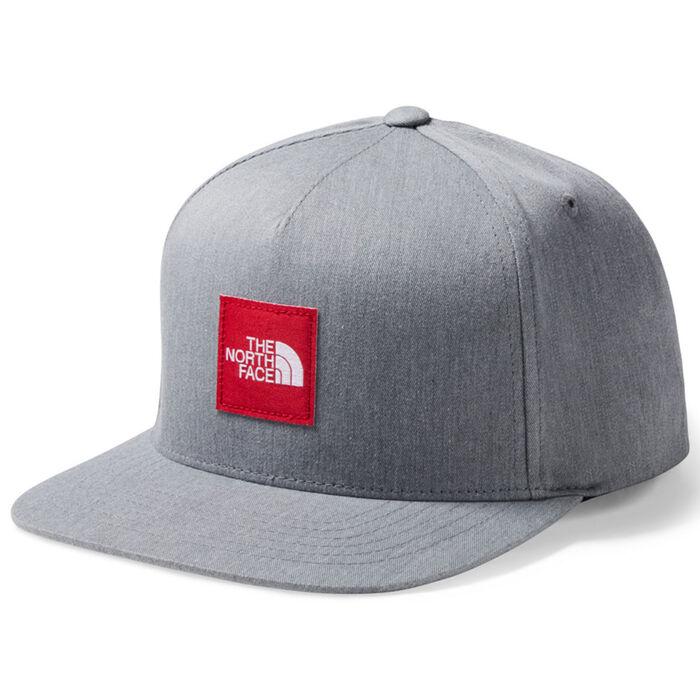 Men's Street Ball Cap