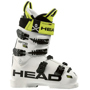Men's Raptor B3 RD Ski Boot [2020]