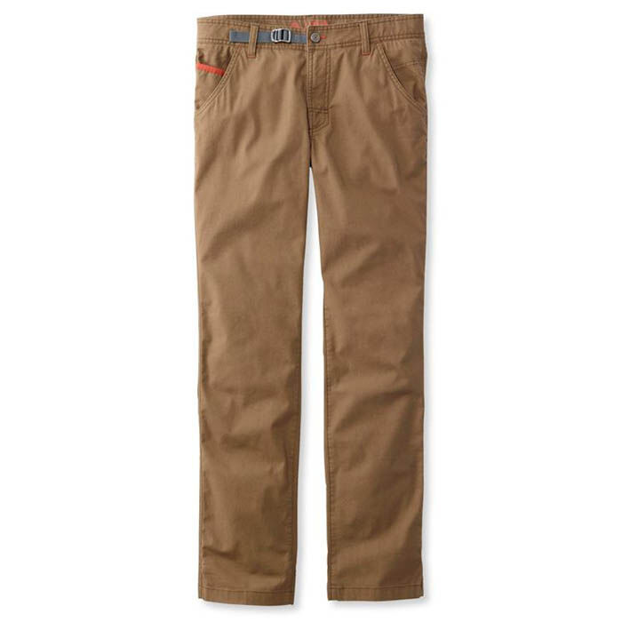 Men's Traverse Crag Pant