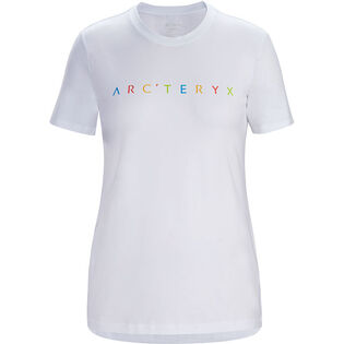 Women's Chromatic T-Shirt