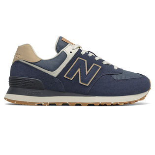 Women's 574 Shoe