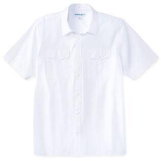 Chemise à manches courtes Favourite Camp pour hommes