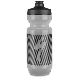 Purist WaterGate Bottle (22 Oz)