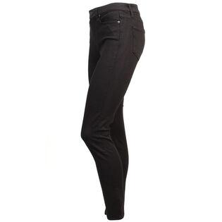 Women's Hoxton Ultra Skinny Jean