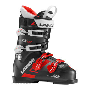 Men's RX 100 Ski Boot [2019]