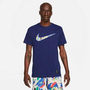 Men's Dri-FIT® A.I.R. Kelly Anna London T-Shirt