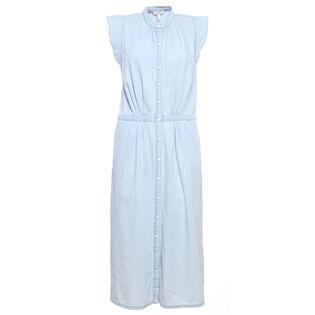 Women's Awel Midi Dress
