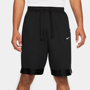 Men's Dri-FIT® Elite Stripe Basketball Short