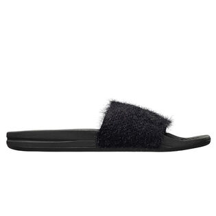 Men's Sweater TechLoom Slide Sandal