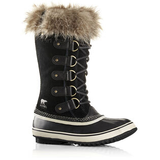 Women's Joan Of Arctic&#153: Boot