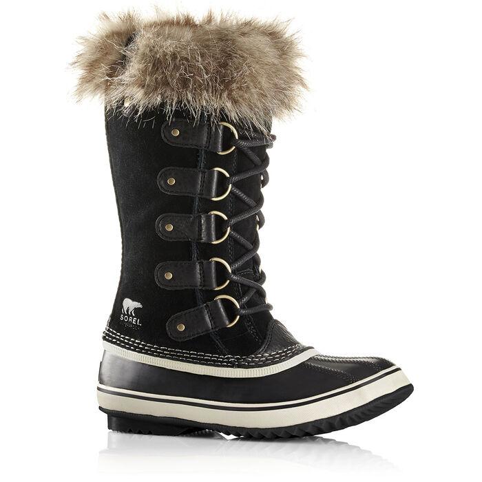 Women's Joan Of Arctic&#153: Boot