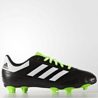 Chaussures de soccer Goletto VI pour juniors [11-6]