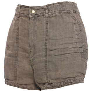 Women's Beacon Utility Short