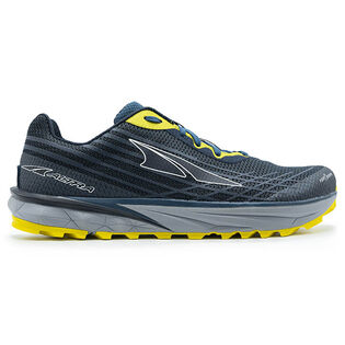 Men's Timp 2 Running Shoe