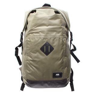 Men's Fend Roll Top Backpack