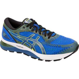 best cheap 8c23c 2494b Mens GEL-Nimbus® 21 Running Shoe ...