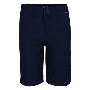 Junior Boys' [8-20] Dri-FIT® Chino Walk Short