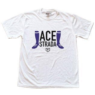 Men's Ace Strada T-Shirt