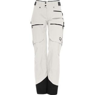 Women's Lofoten GORE-TEX® Pro Pant