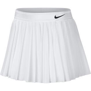 Women's Victory Tennis Skirt