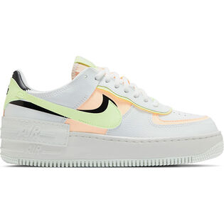 Chaussures Air Force 1 Shadow pour femmes