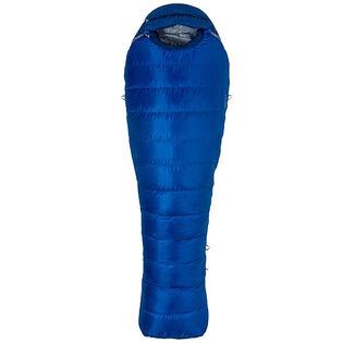 Sawtooth 15°F/-9°C Sleeping Bag