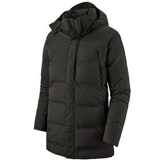 Manteau Jackson Glacier pour hommes