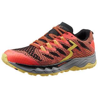 Chaussures de course Yushan pour femmes