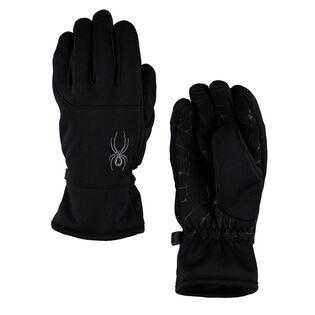 Juniors' Facer Conduct Glove
