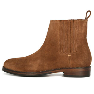 Men's Bond Chelsea Boot