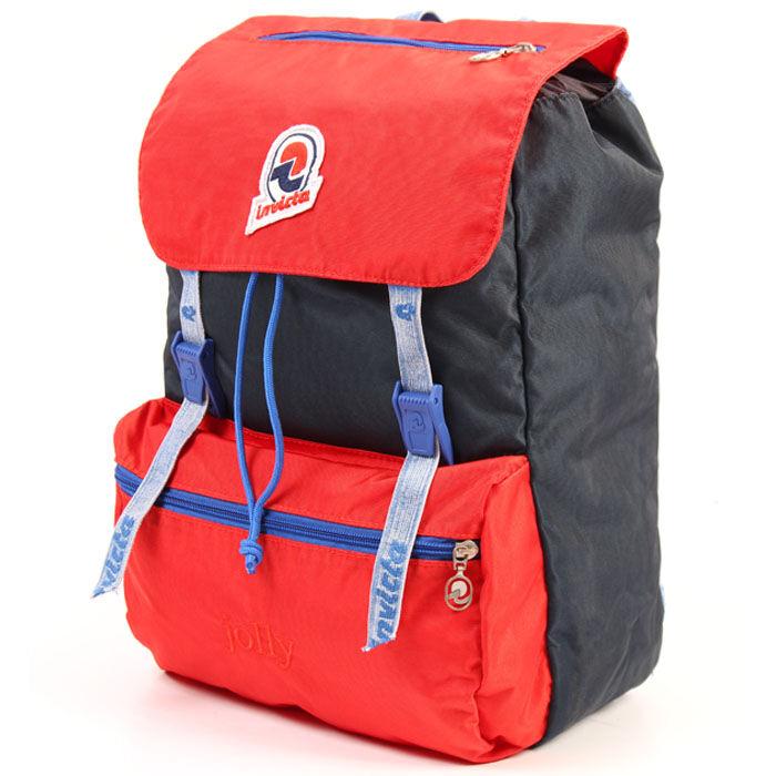 Jolly III Vintage Backpack
