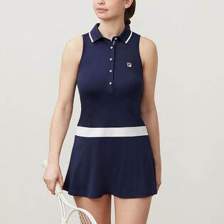 Women's Heritage Polo Dress