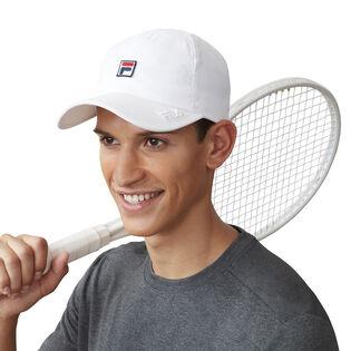 Casquette de tennis Performance
