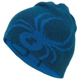 Boys' [2-7] Reversible Bug Hat