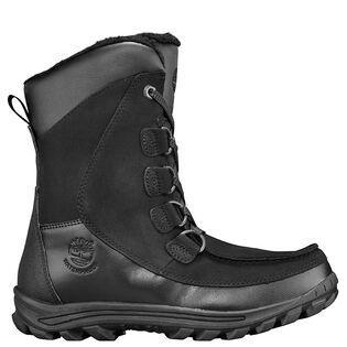 Juniors' [3-7] Chillberg Boot