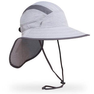 Unisex Ultra Adventure Hat