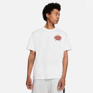 Men's Sportswear Retro T-Shirt