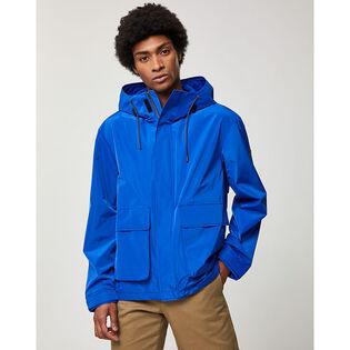 Men's Bernie Jacket