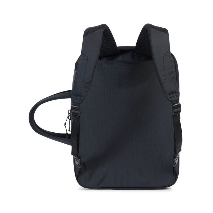 2aa22e8f5c9 Britannia Messenger Bag