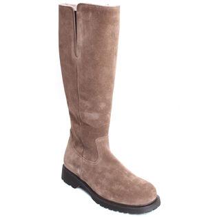 Women's Helene Boot