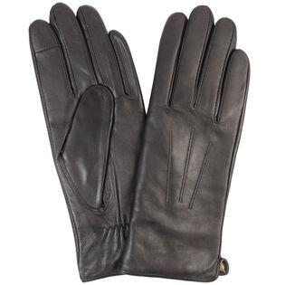 Women's Carianna Glove