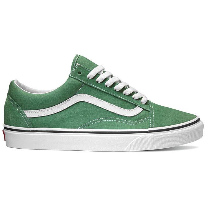 Men's Old Skool Shoe