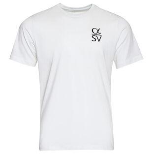 Men'S Alpha Sv T-Shirt