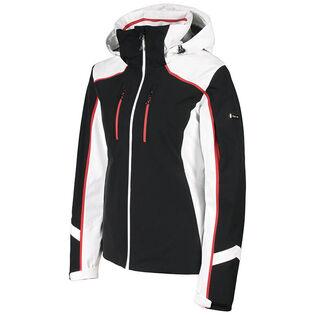 Women's Ruby Jacket