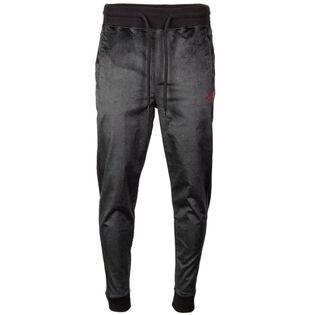 Men's Dechi Jogger Pant