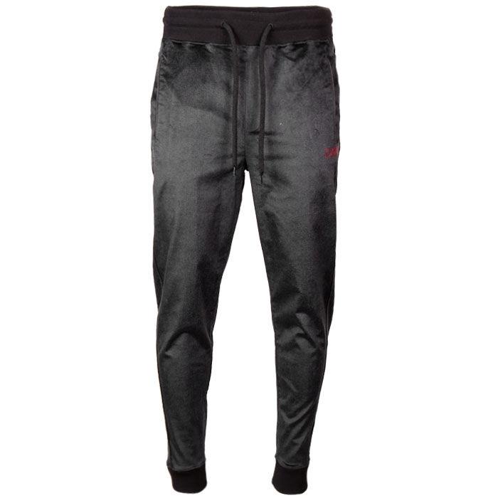 Pantalon de jogging Dechi pour hommes