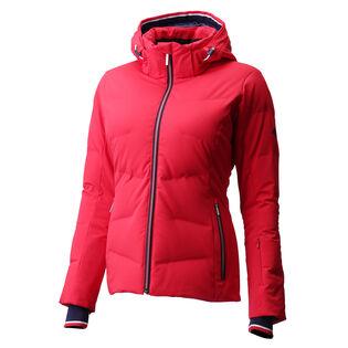 Women's Seraphina Jacket