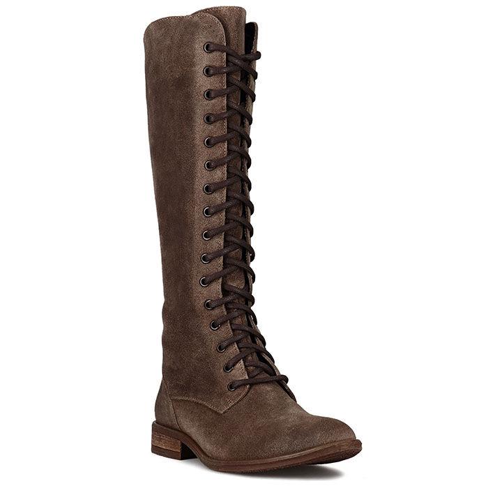 Women's Devina Boot