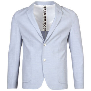 Men's Areltu Blazer